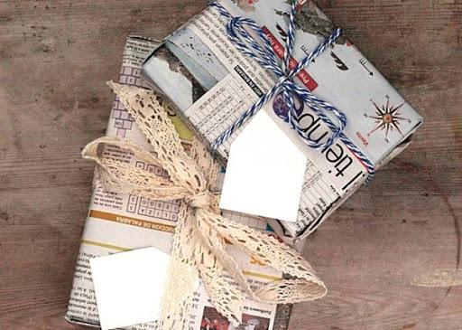 Những ý tưởng tăng doanh số bán hàng quà tặng ngày lễ 20/11 ảnh 3